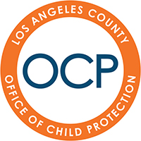 LA County Office of Child Protection