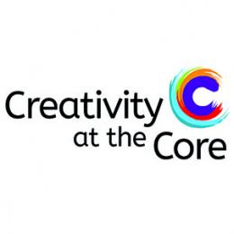 Creativity at the Core