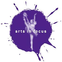 Arts in Focus